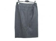 HANAE MORI(ハナエモリ)のスカート