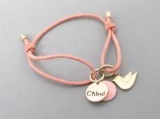 Chloe(クロエ)のブレスレット