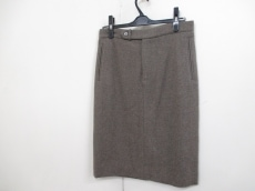 RalphLaurencollectionPURPLELABEL(ラルフローレンコレクション パープルレーベル)のスカート