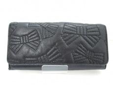 ANTEPRIMAMISTO(アンテプリマミスト)の長財布