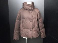 KENNETH COLE(ケネスコール)のダウンジャケット