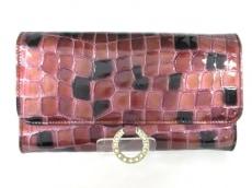 FRECCIA(フレッチャ)のその他財布