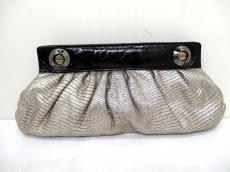 HENRIBENDEL(ヘンリベンデル)のセカンドバッグ