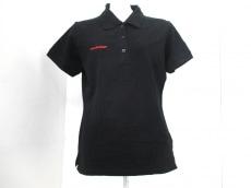 MAMMUT(マムート)のポロシャツ