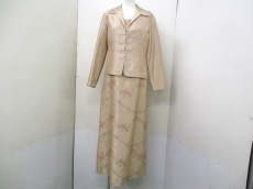LOUNIE(ルーニィ)のワンピーススーツ