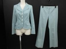 ALMA EN ROSE(アルマアンローズ)のレディースパンツスーツ
