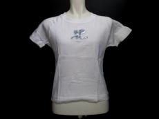 COURREGES(クレージュ)のTシャツ