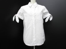 Katespade(ケイトスペード)のシャツブラウス