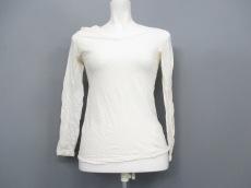 MARNI(マルニ)のTシャツ