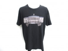 ADAM KIMMEL(アダムキメル)のTシャツ