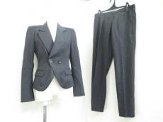 ALEXANDER McQUEEN(アレキサンダーマックイーン)のレディースパンツスーツ