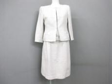 enrecre(アンレクレ)のワンピーススーツ