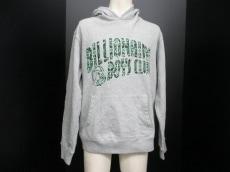 BILLIONAIRE BOYS CLUB(ビリオネアボーイズクラブ)のパーカー