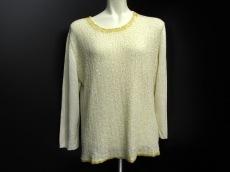 MAXMARA STUDIO(マックスマーラスタジオ)のセーター