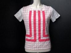 LANVINSPORT(ランバンスポーツ)のTシャツ