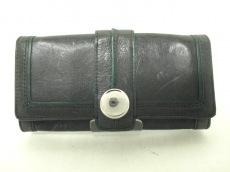 BANANA REPUBLIC(バナナリパブリック)の長財布