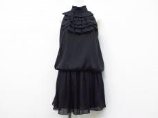 BARNEYSNEWYORK(バーニーズ)/ドレス