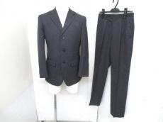 COMME CA ISM(コムサイズム)のメンズスーツ