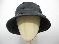CARVEN(カルヴェン)の帽子