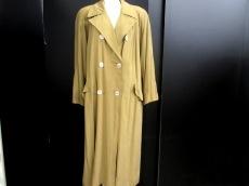 JUNASHIDA(ジュンアシダ)のコート