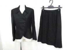 JUNASHIDA(ジュンアシダ)のスカートスーツ