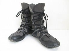 DIESEL(ディーゼル)のブーツ