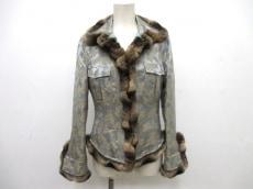 BLUMARINE(ブルマリン)のジャケット