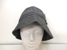 MACKINTOSHPHILOSOPHY(マッキントッシュフィロソフィー)の帽子