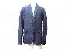 MICHAELTAPIA(マイケルタピア)のジャケット