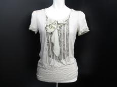 GALLARDAGALANTE(ガリャルダガランテ)のTシャツ