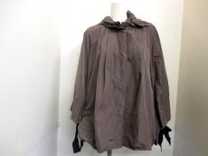 NOUQUE(ヌーク)のジャケット