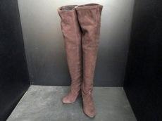 GUILD PRIME(ギルドプライム)のブーツ