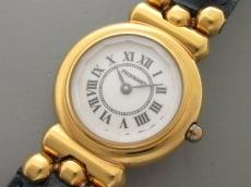 PEQUIGNET(ペキネ)の腕時計