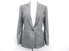 Maison de Reefur(メゾン ド リーファー)のジャケット