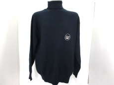 M・U・SPORTS(ミエコウエサコ)のセーター