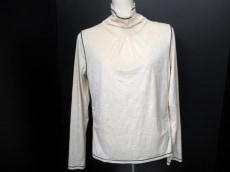 LANVIN SPORT(ランバンスポーツ)のTシャツ