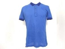 McQ(マックキュー)のポロシャツ