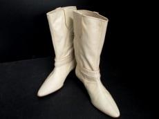 hiromichi nakano(ヒロミチナカノ)のブーツ