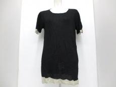 robe de chambre COMME des GARCONS(ローブドシャンブル コムデギャルソン)のチュニック