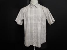 BURBERRYGOLF(バーバリーゴルフ)のシャツ