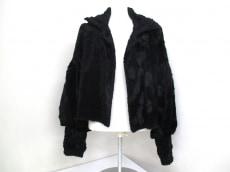 ANNASUI(アナスイ)のジャケット