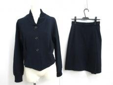 Y'sforliving(ワイズフォーリビング)のスカートスーツ