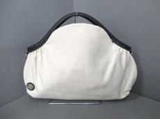 A.Coba.lt(アコバルト)のハンドバッグ