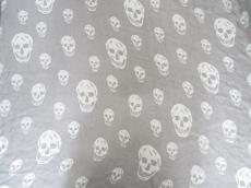 ALEXANDER McQUEEN(アレキサンダーマックイーン)のスカーフ