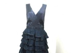 MARCBYMARCJACOBS(マークバイマークジェイコブス)のドレス