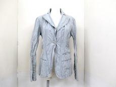 TRANSIT(トランジット)のジャケット