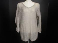 Spick&SpanNoble(スピック&スパン ノーブル)のセーター