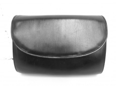 BRUNOMAGLI(ブルーノマリ)のクラッチバッグ