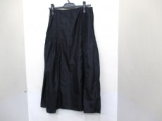 Haat(ハート)/スカート