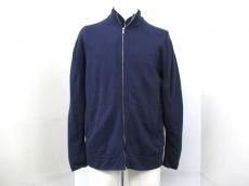 dunhill/ALFREDDUNHILL(ダンヒル)のセーター